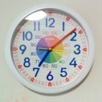 time-schedule-3